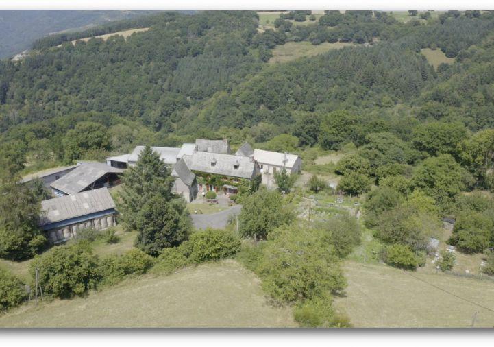 A vendre Espeyrac 1200843798 Selection habitat