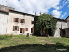 For sale  Saint Santin De Maurs | Réf 1200843821 - Selection habitat