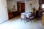 A vendre Cassagnes Begonhes 1200844066 Selection habitat
