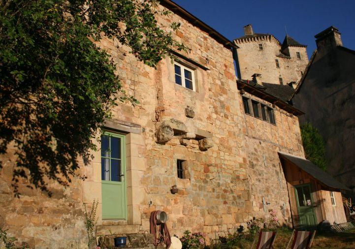 For sale Muret Le Chateau 1200844098 Selection habitat