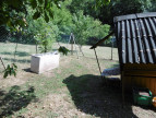 For sale  Villecomtal | Réf 1200844105 - Selection habitat