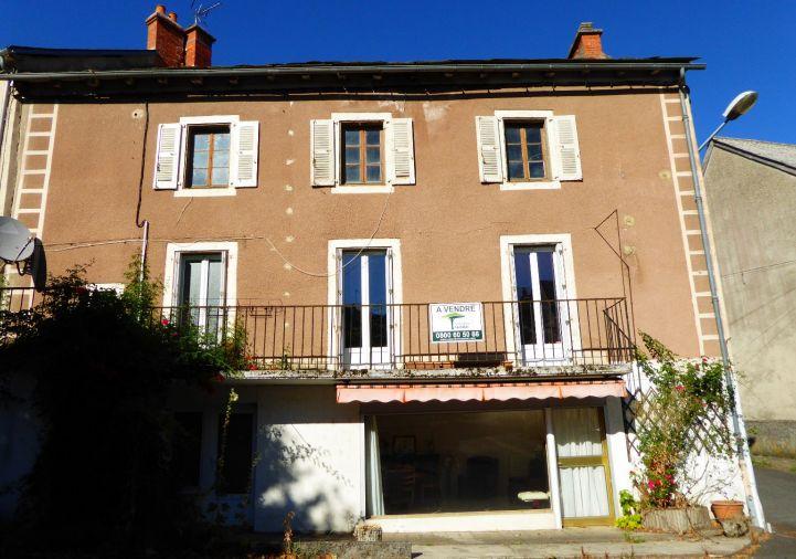 For sale Maison de village Durenque | R�f 1200844158 - Selection habitat