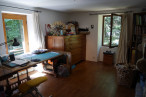 A vendre Naucelle 1200844165 Selection habitat