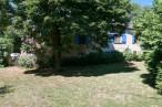 For sale  Naucelle | Réf 1200844165 - Selection habitat