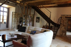 A vendre Boisse Penchot 1200844212 Selection habitat