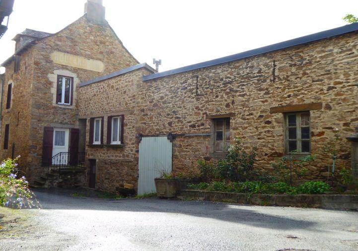 For sale Maison de village Cassagnes Begonhes | R�f 1200844431 - Selection habitat