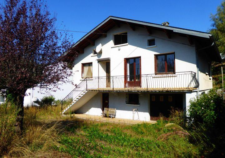 For sale Maison individuelle Cassagnes Begonhes | R�f 1200844442 - Selection habitat