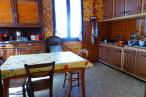 A vendre  Cassagnes Begonhes | Réf 1200844442 - Selection habitat