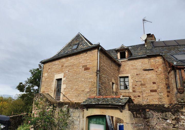 For sale Maison Bozouls | R�f 1200844443 - Selection habitat