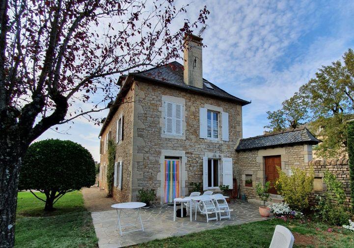 A vendre Maison Bozouls   R�f 1200844452 - Selection habitat