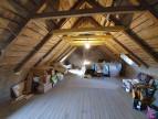 A vendre  Bozouls | Réf 1200844452 - Selection habitat