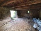 A vendre Sauveterre-de-rouergue 1200844480 Selection habitat
