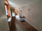 A vendre  Espalion   Réf 1200844589 - Selection habitat