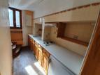A vendre Espalion 1200844589 Selection habitat portugal