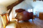 A vendre  Salles Curan | Réf 1200844664 - Selection habitat