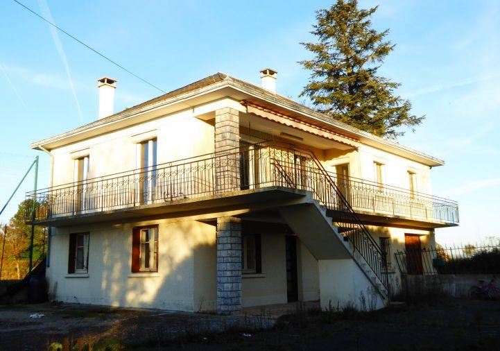 A vendre Rullac Saint Cirq 1200844678 Selection habitat