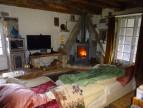 A vendre  Montbazens | Réf 1200844685 - Selection habitat
