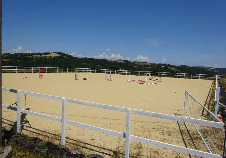 A vendre Propri�t� Montbazens | R�f 1200844685 - Selection habitat