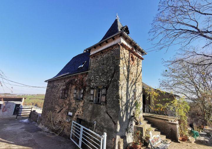A vendre Montbazens 1200844685 Selection habitat