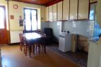 For sale  Cassagnes Begonhes | Réf 1200844710 - Selection habitat