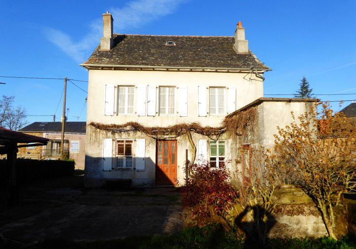 For sale Maison de campagne Cassagnes Begonhes | R�f 1200844710 - Selection habitat