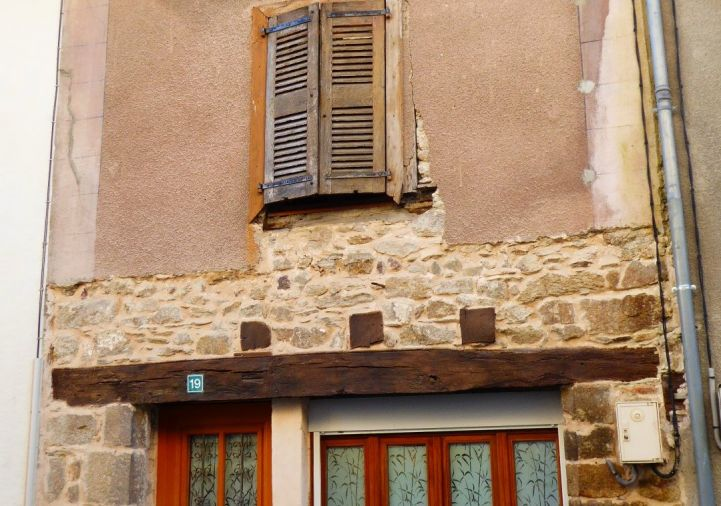 For sale Maison de village Cassagnes Begonhes | R�f 1200844749 - Selection habitat
