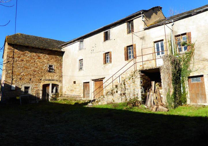 For sale Corps de ferme Cassagnes Begonhes | R�f 1200844905 - Selection habitat