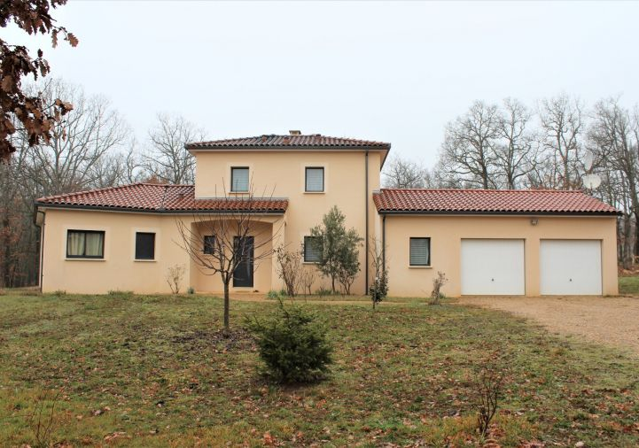For sale Maison Naussac | R�f 1200845007 - Selection habitat