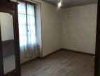 A vendre  Conques | Réf 1200845032 - Selection habitat