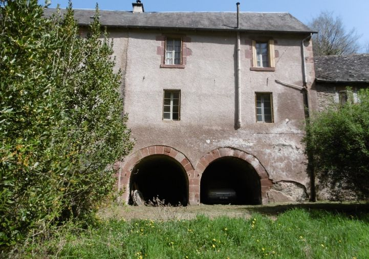 For sale Maison Conques | R�f 1200845032 - Selection habitat