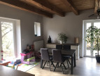 A vendre  Valady | Réf 1200845033 - Selection immobilier