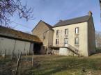 A vendre  Comps La Grand Ville | Réf 1200845036 - Selection habitat