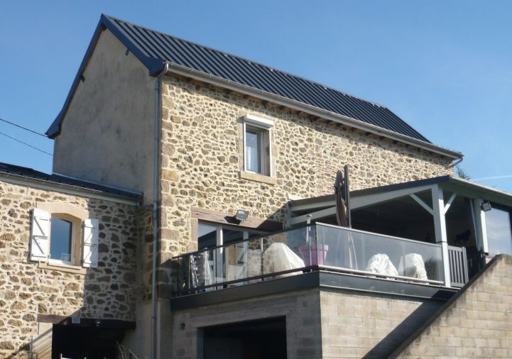 For sale Maison Auzits | R�f 1200845223 - Selection habitat