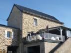 For sale  Auzits | Réf 1200845223 - Selection habitat