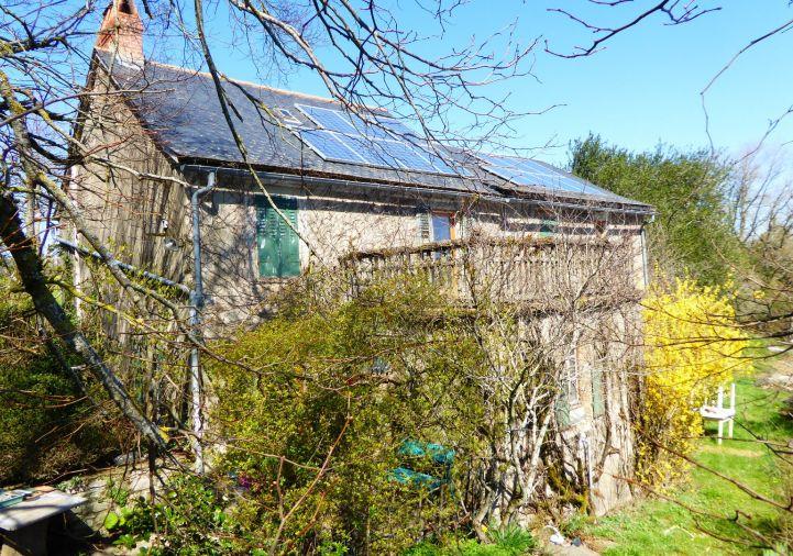 A vendre Corps de ferme Lestrade Et Thouels | Réf 1200845373 - Selection habitat