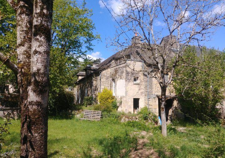 A vendre Maison Valady | Réf 1200845490 - Selection habitat