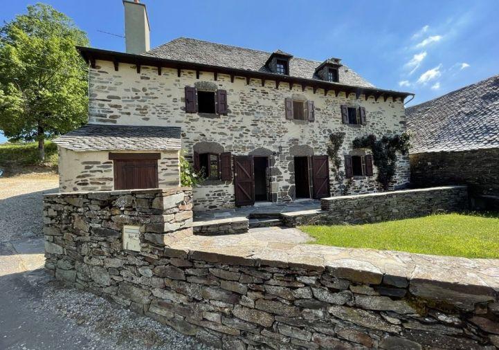 For sale Maison de caract�re Montpeyroux | R�f 1200845521 - Selection habitat