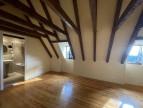 For sale  Montpeyroux | Réf 1200845521 - Selection habitat