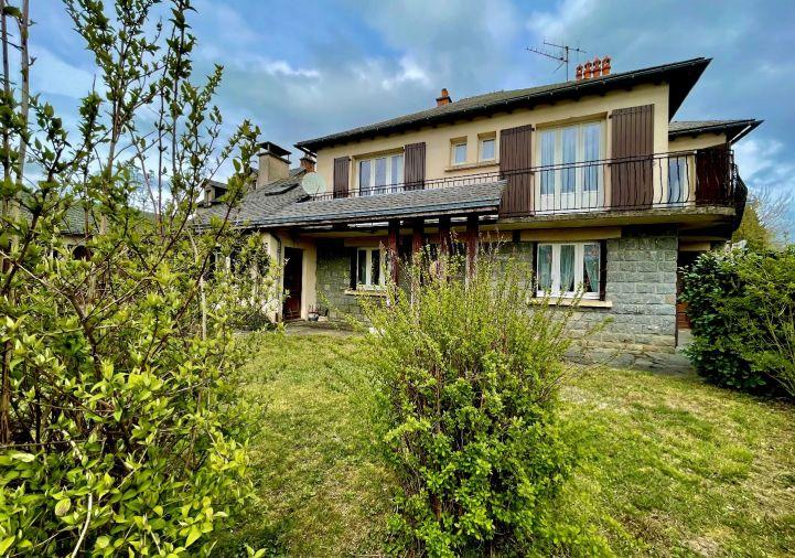 A vendre Maison Campuac | R�f 1200845522 - Selection habitat