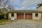 For sale  Campuac | Réf 1200845522 - Selection habitat