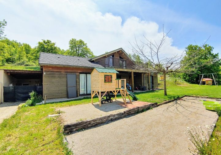 For sale Maison Salles La Source | R�f 1200845525 - Selection habitat