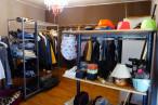 A vendre  Broquies | Réf 1200845539 - Selection habitat