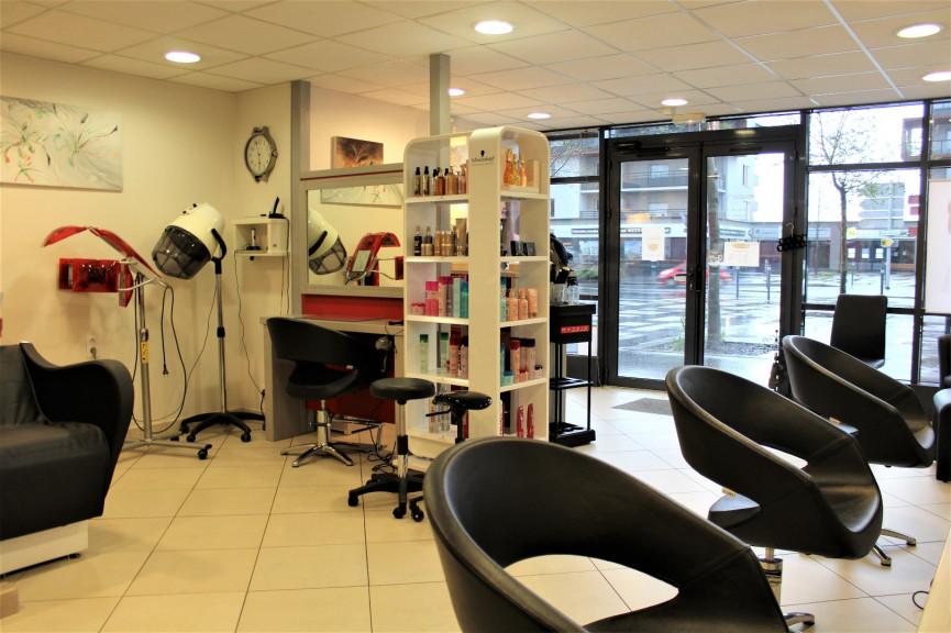 A vendre  Rodez | Réf 1200845542 - Selection immobilier