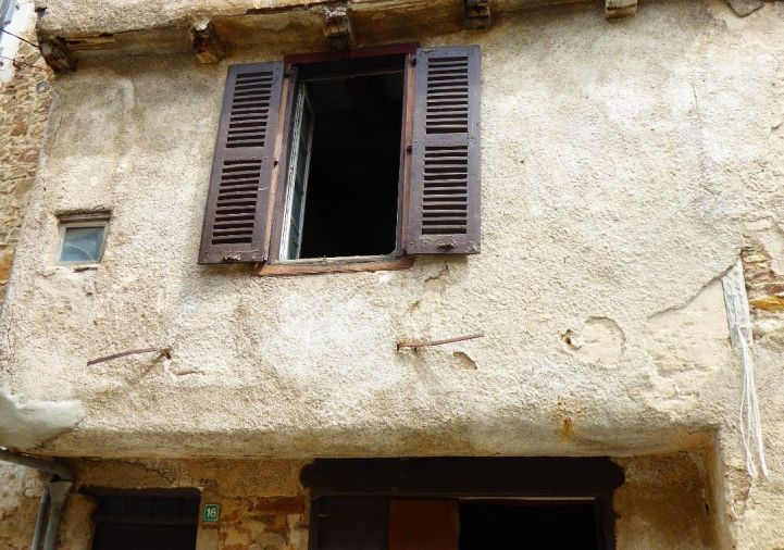 For sale Maison de village Cassagnes Begonhes | R�f 1200845580 - Selection habitat