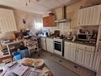 A vendre  Sauveterre-de-rouergue | Réf 1200845663 - Selection habitat