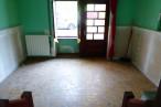 A vendre  Salmiech   Réf 1200845726 - Selection habitat