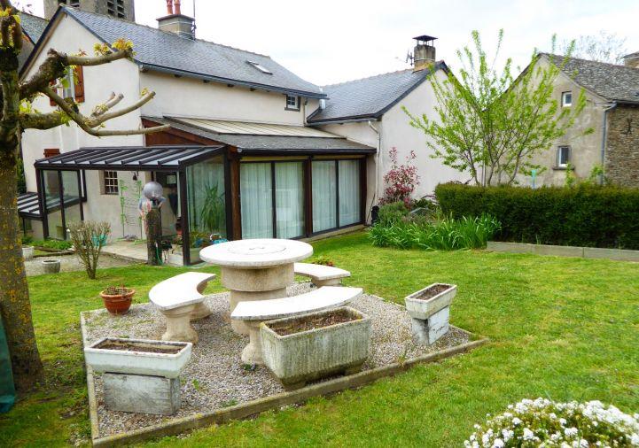 A vendre Maison en pierre Arvieu | Réf 1200845727 - Selection habitat