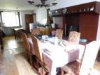 A vendre  Pont De Salars | Réf 1200845728 - Selection immobilier
