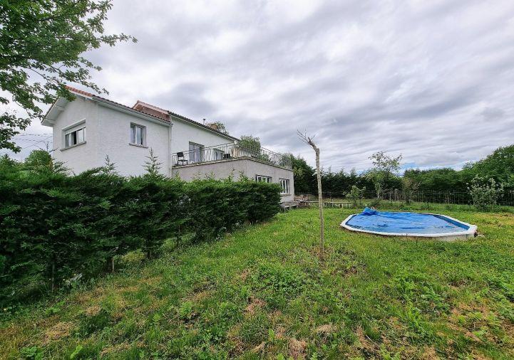 A vendre Maison Firmi | Réf 1200845743 - Selection immobilier