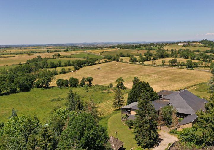 For sale Maison Rodez | R�f 1200845862 - Selection habitat